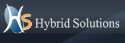 Hybrid Solutions